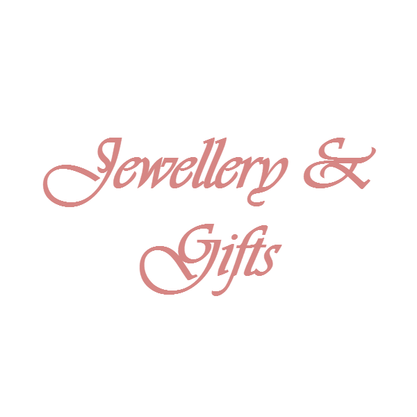 Jewellery & Gifts Link