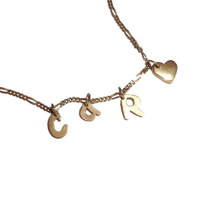 Redesign Service Necklace Jewellery & Gifts